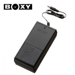 【BOXY 配件】手錶自動上鍊盒專用外接電池盒