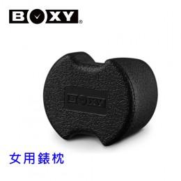 【BOXY 配件】手錶自動上鍊盒專用 女用錶枕