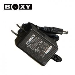 【BOXY 配件】手錶自動上鍊盒專用變壓器