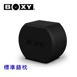 【BOXY 配件】手錶自動上鍊盒專用 標準錶枕