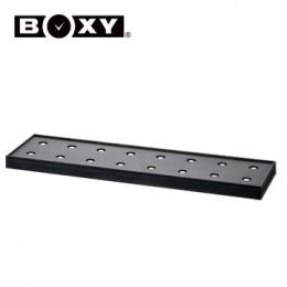 【BOXY 配件】 Fancy Brick系列 手錶自動上鍊盒電力延伸盤-4