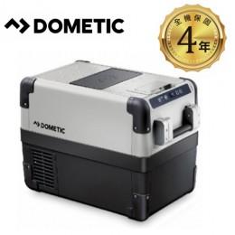 瑞典 DOMETIC CFX28 智能壓縮機行動冰箱【加贈io體感電暖器】全機保固四年 保護套加購價+999