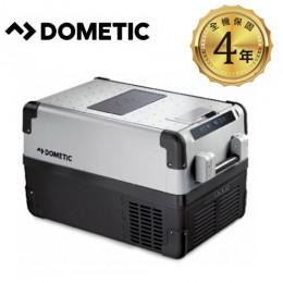 瑞典 DOMETIC CFX35W 智能壓縮機行動冰箱 全機保固四年