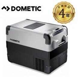 瑞典 DOMETIC CFX40W 智能壓縮機行動冰箱【加贈io體感電暖器】全機保固四年 保護套加購價+999