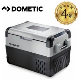 瑞典 DOMETIC CFX50W 智能壓縮機行動冰箱【加贈io體感電暖器】全機保固四年 保護套加購價+999