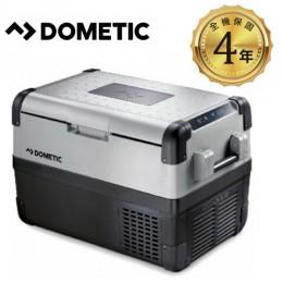 瑞典 DOMETIC CFX65W 智能壓縮機行動冰箱 全機保固四年