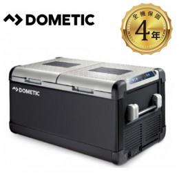 瑞典 DOMETIC CFX95DZW 智能壓縮機行動冰箱【加贈io體感電暖器】全機保固四年 保護套加購價+999