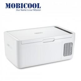 MOBICOOL MCG15 行動冰箱