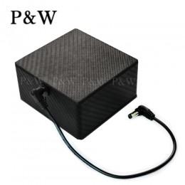 【P&W 配件】手錶自動上鍊盒專用外接電池盒