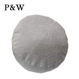【P&W 配件】手錶自動上鍊盒專用圓型錶枕
