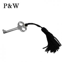 【P&W 配件】錶盒.上鍊盒專用鑰匙